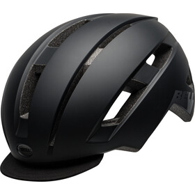 Bell Daily MIPS Casco, matte black